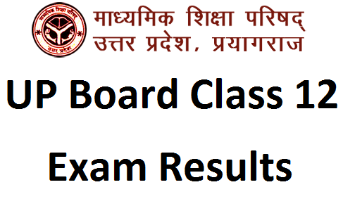 Up Board 12th Result 2020 Name Wise Arts Commerce Science Date Time